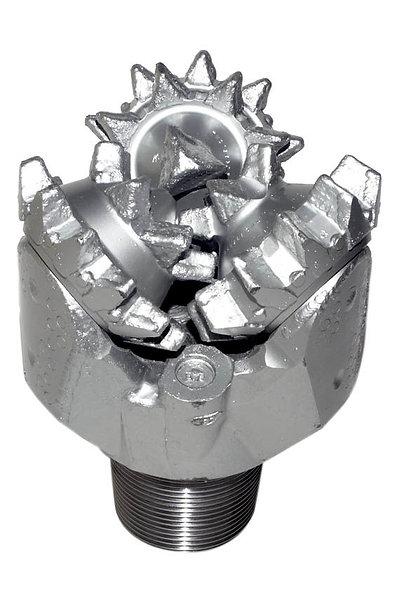 Broca de Perforación 12.25 in. GT Steeltooth Tricone Drill Bit, IADC 117