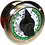 Thumbnail: FW MURPHY® Interruptor Horario Analógico