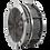"""Thumbnail: COPPUS® CP-20 Ventilador Axial Neumático 20"""""""