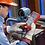 Thumbnail: FLUKE® 725Ex  Calibrador Multifunción