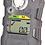 Thumbnail: Detector De 1/2 Gases