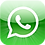whatsapp-lNGPRO SUPPLIER SAS