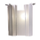 Thumbnail: Parasol para Detector de Llama