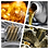 """Thumbnail: Aceite 4T P/Motores 15W-40 x 1/4"""" ENERMAX"""