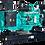 Thumbnail: Grupo Generador Diesel 170 Kva 3 Fases 1800 Rpm