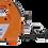 Thumbnail: HUSQVARNA Vibradores de Concreto Internos Modulares