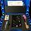 Thumbnail: Software Y Hatware Para Diagnóstico De Redes PROFIBUS 1
