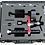 Thumbnail: Hydrajaws Model Wall Tie Tester Mk2