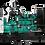 Thumbnail: Grupo Generador Diesel 625 Kva 3 Fases 1800 Rpm