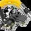 Thumbnail: ENERPAC Llaves de Torque Edición-RSL (Series SQ y LP)