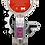 Thumbnail: DETCON Detector de Gas