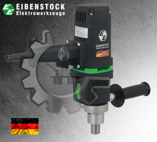 EIBENSTOCK® Motor eléctrico 1150 Wat