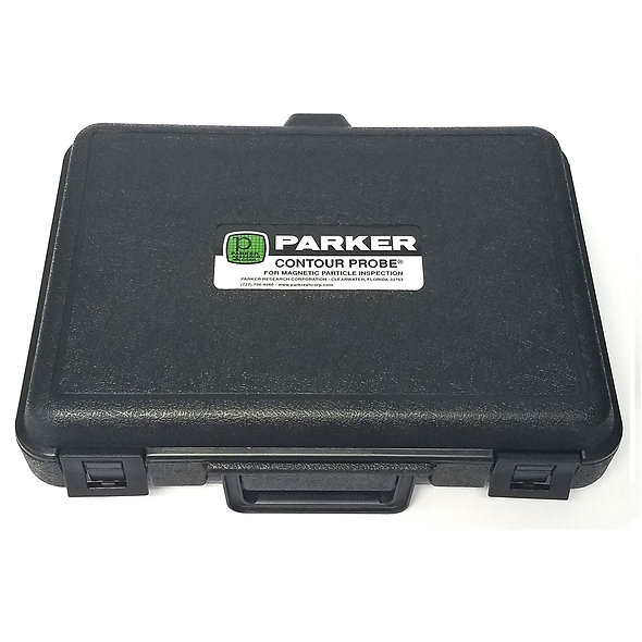 Estuche Protector Plastico Impermeable Para Instrumentos Parker®
