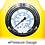 Thumbnail: INGPRO Electrobomba Hidráulica 700 bar