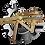 Thumbnail: Antenalla con Revestimientos Intercambiable IR 3107 Para ACSR, ACSS Y ACC