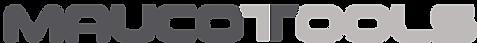 Barenatrice-Portatile-Maucotools_logo.pn