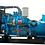 Thumbnail: Grupo Generador Diesel 2750 Kva 3 Fases 1800 Rpm