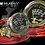 Thumbnail: FW MURPHY® Indicador T/Interruptor (switch) de Temperatura
