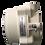 "Thumbnail: Detector de Llama UV/IR ""Non-Explosion Proof"" REZONTECH"