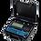 Thumbnail: EM-4058 TENTECH Telurómetro digital Inteligente