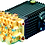 Thumbnail: Kit de empaque de sello completo 66 SERIES , TSF (General Pump)