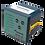 Thumbnail: Modulo Auto Star/Off Para Generadores Electricos