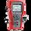 Thumbnail: FLUKE® 721Ex Calibrador de Presión y Medidor de Temperatura