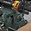 """Thumbnail: CUSTOM® Maquina Peladora de Mangueras 1/4"""" hasta 3"""""""