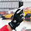 Thumbnail: IS520.1 i-SAFE Smartphone waterproof ATEX/IECEx  4,5""