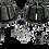 Thumbnail: Dados Para Grafadoras hidráulicas de Mangueras