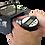 Thumbnail: Hydrajaws Model 2008 Heavy Duty Tension Tester