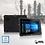 "Thumbnail: Tablet ATEX/IECEx 1/21, Windows Display 10,1"""