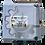Thumbnail: FW MURPHY® Interruptor de Choque Y de Vibración