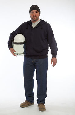 Man Holding PureView.jpg