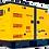 Thumbnail: Grupo Generador Diesel 80 Kva 127/220 Volt 3 Fase 1800 Rpm