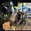 "Thumbnail: Máquina Cortadora y Biseladora Orbital De Tubos Ø558.8mm-Ø4267,2mm (22""- 168"")"