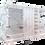 Thumbnail: Grupo Generador Diesel 1265 Kva 3 Fases 1800 Rpm