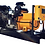 Thumbnail: Grupo Generador Diesel 25 Kva 3 Fases 1800 Rpm