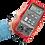 Thumbnail: FLUKE® 718Ex Calibrador de Presión Intrínsecamente Seguro