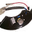 Thumbnail: AVR Automatic Voltage Regulator (Genérica) 2,0Kw