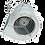 Thumbnail: Ventilador Centrífugo  EBMPASPST