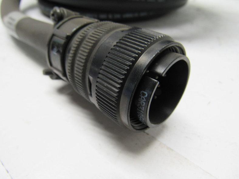 """Cable de control """"Hi Flex"""" 14 pines 100 Ft   K1785-100 LINCOLN ELECTRIC"""