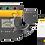 Thumbnail: FLUKE Megóhmetro digital 5 kV Kit de medidor de aislamiento