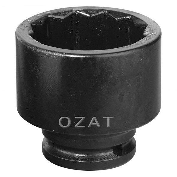"""OZAT® Copa de Impacto Cuadrante 1"""""""