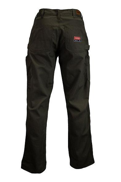 ArcGuard® Pantalón de Trabajo de Hombre Arc Flash 11 cal/cm²