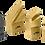 Thumbnail: Cuchillas Serie M