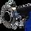 "Thumbnail: Máquina Cortadora y Biseladora Orbital De Tubos Ø60.3mm-Ø610mm (2""- 24"")"