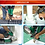 Thumbnail: LESITE Extrusora 360º / 800 W