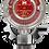 Thumbnail: DETCON Detector de Gas LEL con Tecnología Catalítica