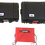 "Thumbnail: Analizador Digital de Transformadores ""TTR""DV-Power"